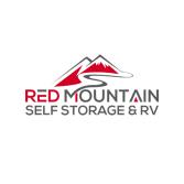Red Mountain Self Storage & RV