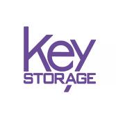 Key Storage - Metairie LA