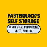 Pasternacks Mini-Storage