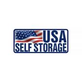 Chalmette Super Self Storage
