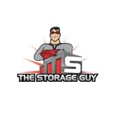 The Storage Guy, LLC - OW Storage