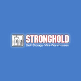 Stronghold Storage