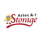Aztec A-1 Storage