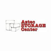 Aztec Storage Center