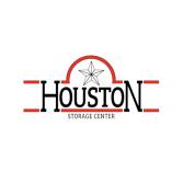 Houston Storage Center LLC