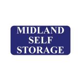 Midland Self Storage
