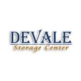 DeVaLe Self Storage