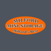 Milford Mini-Storage