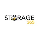 Storage 365 - Golden Valley