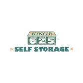 King's 625 Self Storage