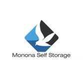 Monona Self Storage