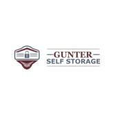Gunter Self Storage