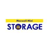 Maxwell Mini Storage