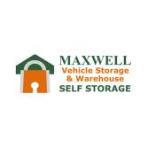 Maxwell Self Storage