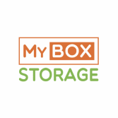 My Box Storage