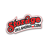 Storage Oklahoma - Norman