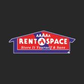 AAAAA Rent-A-Space