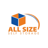 All Size Self Storage