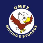 UMEX Moving & Storage, Inc.