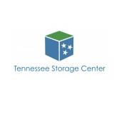 Tennessee Storage Center of Murfreesboro