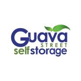 Guava Street Self Storage