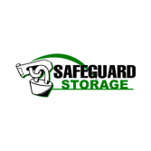 Safeguard Storage