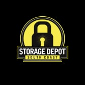 Southcoast Storage Depot