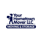 Your Hometown Mover