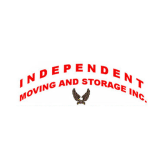 Independent Moving & Storage Incorporated
