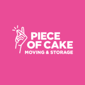 Piece of Cake Moving and Storage