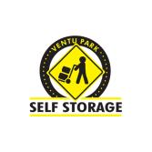 Ventu Park Self Storage