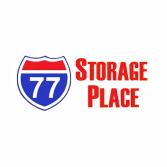 77 Storage Place