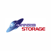 Out O' Space Storage