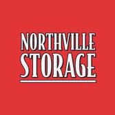 Northville Storage