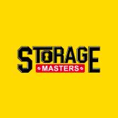 Storage Masters - O'Fallon