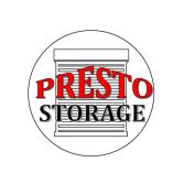 Presto Storage
