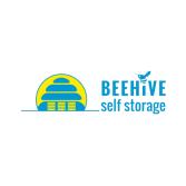 Beehive Self Storage