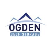 Ogden Self Storage