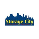 Storage City