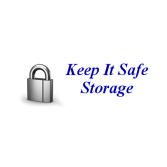 Keep It Safe Storage