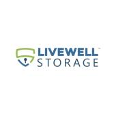 LiveWell Storage