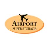 Airport Super Storage