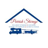 Parrish Storage