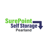 SurePoint Pearland