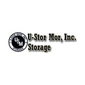 U-Stor Mor, Inc. Storage
