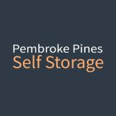 Pembroke Pines Self Storage