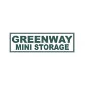 Greenway Mini Storage