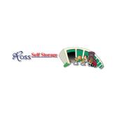 Ross Self Storage