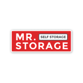 Mr. Storage - South Philadelphia
