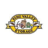 Pine Valley Storage